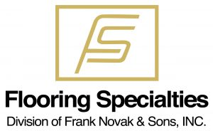 Flooring Specialties