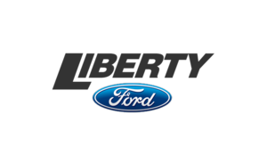 Sponsors Liberty Ford