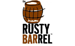 Sponsors The Rusty Barrel Bar